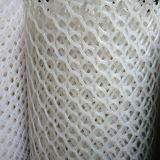 중국 공장 공급 고품질 플라스틱 그물