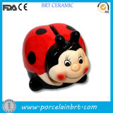 Personalizado / legal Colecionadores grandes / pequenos de porco / gato / Colectivo / Coleção DIY Piggy Penny / Money / Coin Saving Box / Bank for Kids / Adults
