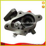 Turbocompresor de la turbina 49135-03130 49135-03111 Turbo 4m40 del sobrealimentador del motor TF035 para Mitsubishi