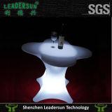Leadersun LED 테이블