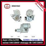 Dispositivo d'avviamento di motore del motore del camion del senso antiorario per Lexus Toyota (228000-7260)