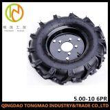 TM500A de LandbouwBanden van de hoogste Kwaliteit met LandbouwBand fullsizes/5.00-10