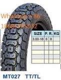 Картина сбывания -17 3.00-18 автошины 3.00 покрышки мотоцикла/мотоцикла горячая