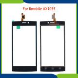 Панель касания для экрана Bmobile Ax1055 LCD