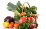 Luftblase und Spray-Gemüse-Waschmaschine, die Peeler-Maschine wäscht