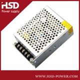 CCTV Switching Power Supply de 60With35W 12V con la UPS