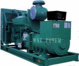 de Generator van het Gas van de Reeks 100kw Deutz