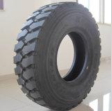 Neumáticos del neumático TBR del carro de la exportación de China (12.00R20)