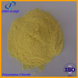 Water Treatmentのための30%のPolyaluminium Chloride (PAC)
