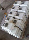 Коробка счетчика воды SMC, коробка счетчика воды стеклоткани