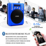 携帯用Voice AmplifierかMini Voice Amplifier/Bluetooth Speaker (F37)