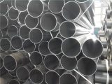 Tubi verniciati o lubrificati del nero del carbonio