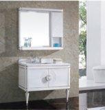 Module de salle de bains neuf de Dulex de modèle (DSS2024)