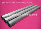 チタニウム棒およびチタニウムの合金の良質のチタニウムの製品