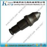 Picareta U95 U170 da mineração do triturador de carvão