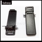 Clip ceinture de talkie-walkie pour Baofeng UV-5r par radio
