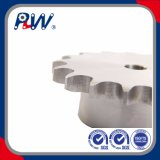 Roues dentées SGS Stainless Steel Industry (06B20T)