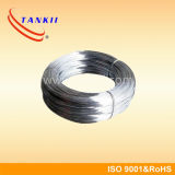 Kupfernes Nickel Alloys Wire Constantan/Konstantan Wire CuNi44/CuNi40/CuNi45 für Shunt