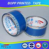 Nastro adesivo stampato di BOPP
