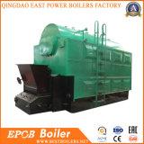 Industriekohle-Dampfkessel mit Qualität und konkurrenzfähigem Preis