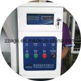 Máquina de empacotamento de peso automática com preço do competidor