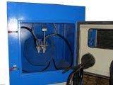 Máquina de sopro automática da areia do cilindro