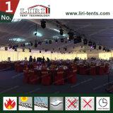 30m resistenti al fuoco dalla tenda di 30m per le cerimonie nuziali ed i partiti esterni