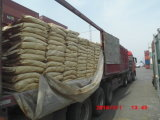 Cellulose méthylique de carboxy de sodium de pente de textile avec le meilleur prix