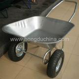 Carrinho de mão de roda da alta qualidade Wb6406