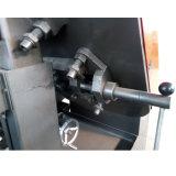 A faixa horizontal da coluna dobro Semi automática viu (GDC4230)