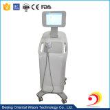 Máquina Mini IPL para depilación y rejuvenecimiento de la piel (OW-C4)
