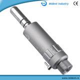 Zahnmedizinischer langsamer zahnmedizinischer Pressluftmotor Handpiece