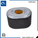Elemento das peças sobresselentes do motor de Gx240/Gx270/Gx390/Gx420 Gasoling (filtro)