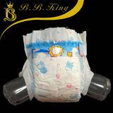 Chinesische Produktion Qualitäts-der Wegwerfbaby-Windeln/der Baby-Windel/der Baby-Windel