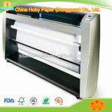중국 최고 인기 상품 CAD 도형기 종이