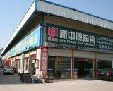 La struttura d'acciaio acquista gruppo di lavoro d'acciaio del magazzino della costruzione
