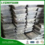 Цена по прейскуранту завода-изготовителя CS-120A металла 99.99% сурьмы