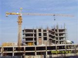 Crane Inc de China Hstowercrane