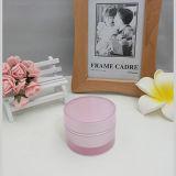 Heet verkoop Kosmetische Fles en Kruik van Acryl, pp (NST10)
