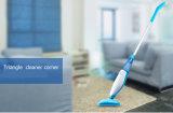 蒸気の洗剤のKbQ1407を使用して耐久財