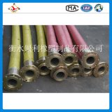 4sp 76mm Steel Wire Spiraled Drilling Rubber Hose