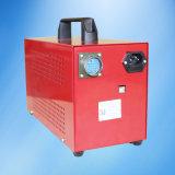 Pequeña máquina neumática portable pH04 de la marca de la peña del PUNTO