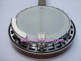 Banjo delle stringhe di Afanti 5 (ABJ-45TS)
