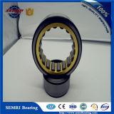 Único tipo do tamanho 80*140*26mm Semri do rolamento do rolamento da fileira (NUP216M)