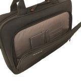 Moderner und Form-Entwurfs-Kurier-Laptop-Handtaschen-Beutel