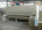 Textilmaschinen-Wärme-Einstellungs-Maschine für chemische Faser-Textilmaschinerie