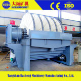 Export-Indien-Bergwerksmaschine-Vakuumfilter