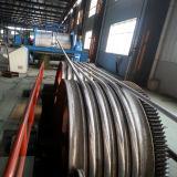 Aller Aluminiumlegierung-Leiter AAAC