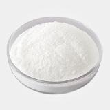 Het l-Thyroxine van 99% Min T4 Natrium van Levothyroxine