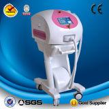 Цена машины удаления волос лазера 808 диодов цены по прейскуранту завода-изготовителя эффективное предварительное